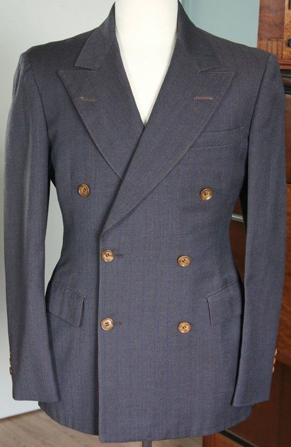 I also think the length from the last pair to the bottom of the jacket is just right not overly long